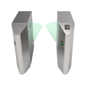 BIO-FBL4000擺閘通關門