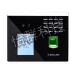 BIO-SF200T 測溫人臉指紋(掌靜脈)辨識差勤門禁機 - 所有高性能產品,以最優惠的價格。