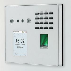 BIO-IF40PRO 遠距人臉指紋辨識差勤門禁機 - 所有高性能產品,以最優惠的價格。