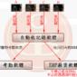 指紋機自動收記錄軟體